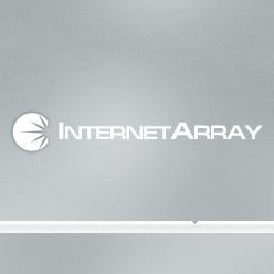 InternetArray, Inc (INAR) Stock Message Board - InvestorsHub