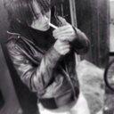 翔梧  (CAS垢) (@0509_sh) Twitter