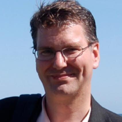 Michael Eging