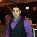 Anthony Lanza - @AnthonyLanza4 - Twitter
