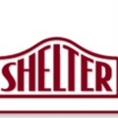 LIVE HOUSE SHELTER | Social Profile