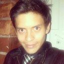Alex Mesa Mejia (@AlexMesaMejia) Twitter