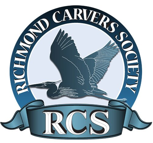 @RichmondCarvers