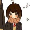 雛菊 (@0807hinagiku) Twitter