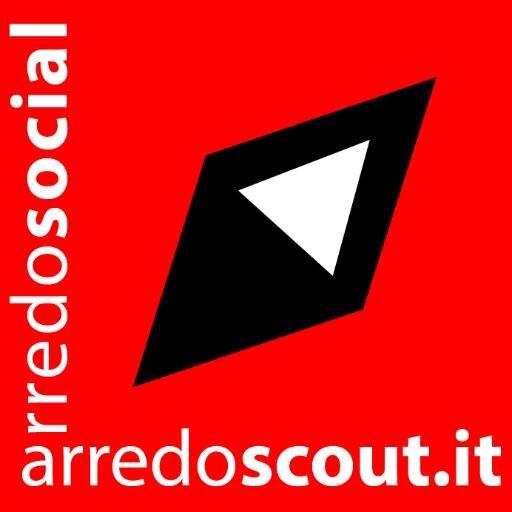 arredoscout.it