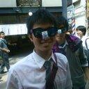 Hiroki (@0501d5) Twitter