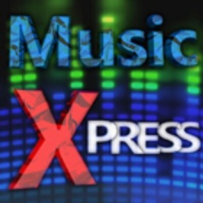 Music Xpress At Musicxpressjp Twitter