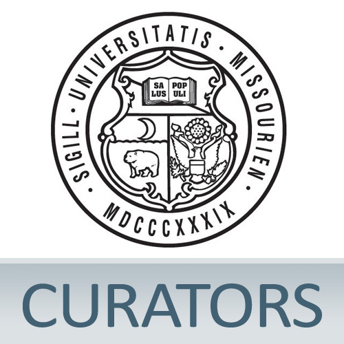 @umcurators