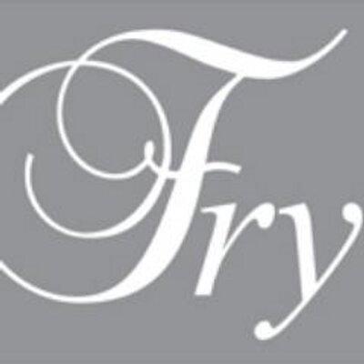 @CG_Fry