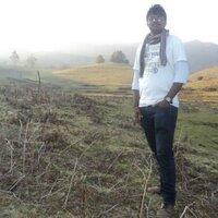 Danaraajan Raj