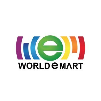 @worldemart