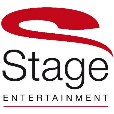 Stage Entertainment on Twitter:
