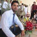 zeshankhan (@589216244a9b494) Twitter