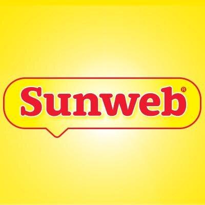 @Sunweb_actie