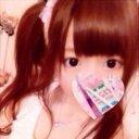 オシャリーモフちゃん♡@Hな事大好き♡ (@0222Kanta) Twitter