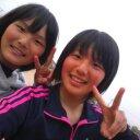 紙谷 美咲 (@0525320) Twitter