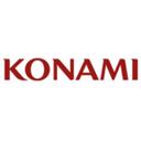 Photo of konamieu's Twitter profile avatar