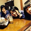 airi (@0816_jp) Twitter