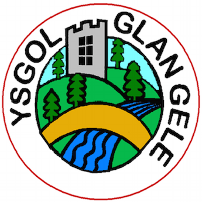 Ysgol Glan Gele Infant School - School Council