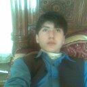 asfandyar khan (@0928622033) Twitter