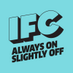 Twitter Profile image of @IFC