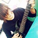 e-da (@020223Yasushi) Twitter