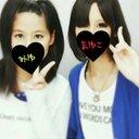 みゆ (@120124_miyu) Twitter