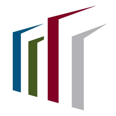 Baker & Taylor Company Logo