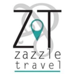 Zazzle Travel™