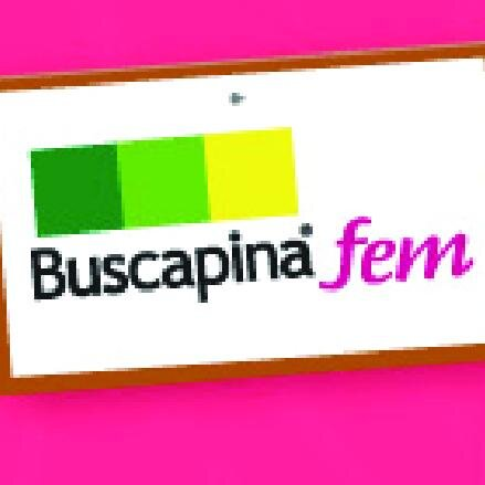 @Buscapinafemhoy