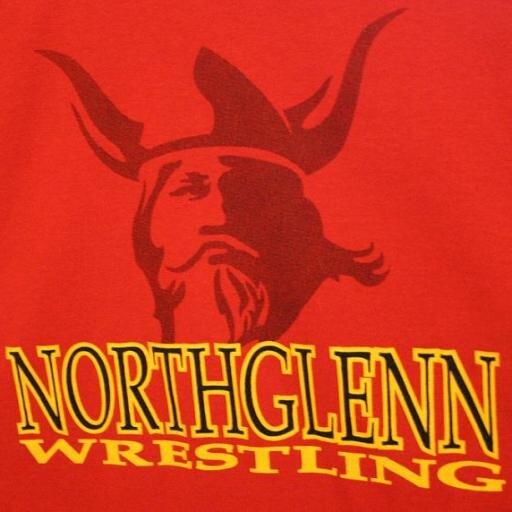 Northglenn Wrestling