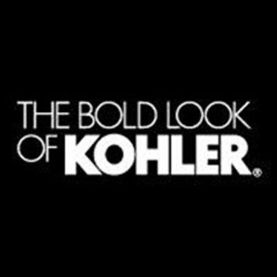 Kohler Co. (@Kohler) | Twitter