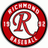 richmond_bball