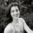 @CristinaGrieco Profile picture