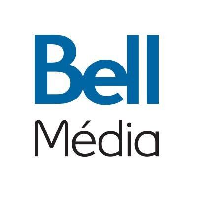 Bell Média Ventes