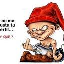 azarias De Gracia (@056cc2c56d194b6) Twitter