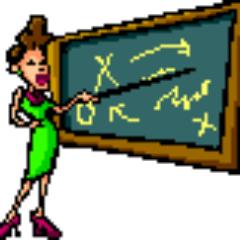 Картинки о школе и учениках с анимацией, мастер класс москва