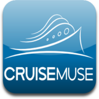 CruiseMuse | Social Profile