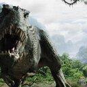 fãnsdedinossauro (@00dinissauro00) Twitter