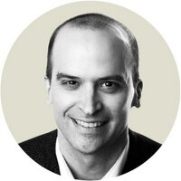 David Leonhardt | Social Profile