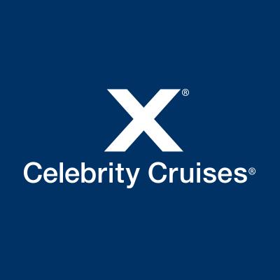 Celebrity Incentives