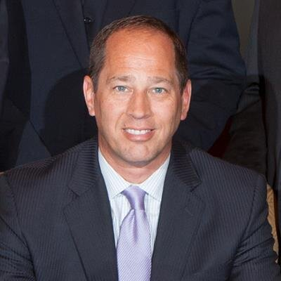 Senator Joe Scarnati (@senatorscarnati) Twitter profile photo