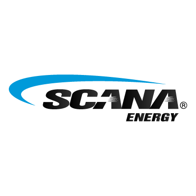 SCANA Promo Code & Coupons. 2 verified offers for December, Coupon Codes / Services / SCANA Energy Promo Code. Add to Your Favorites. We have 2 SCANA Energy discount codes for you to choose from including 2 sales. Most popular now: Save Up to $ Off when you Switch to SCANA Energy.