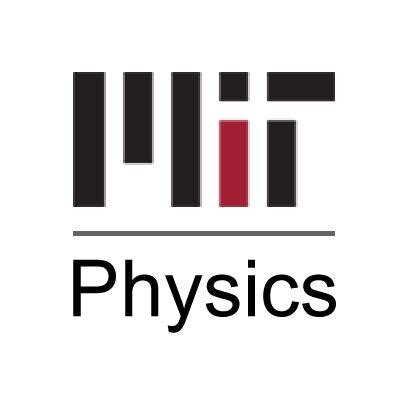 Image result for MIT physics