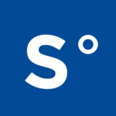 @Skyhook