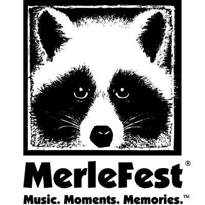 MerleFest (@MerleFest) Twitter profile photo