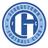Georgetown F.C.