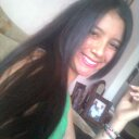 Alejandra Castaño†♥ (@05Castao) Twitter