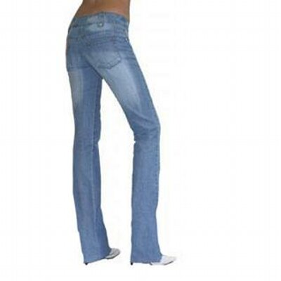 Damenhosen lange 36 inch