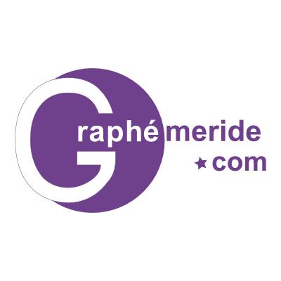 graphemeride